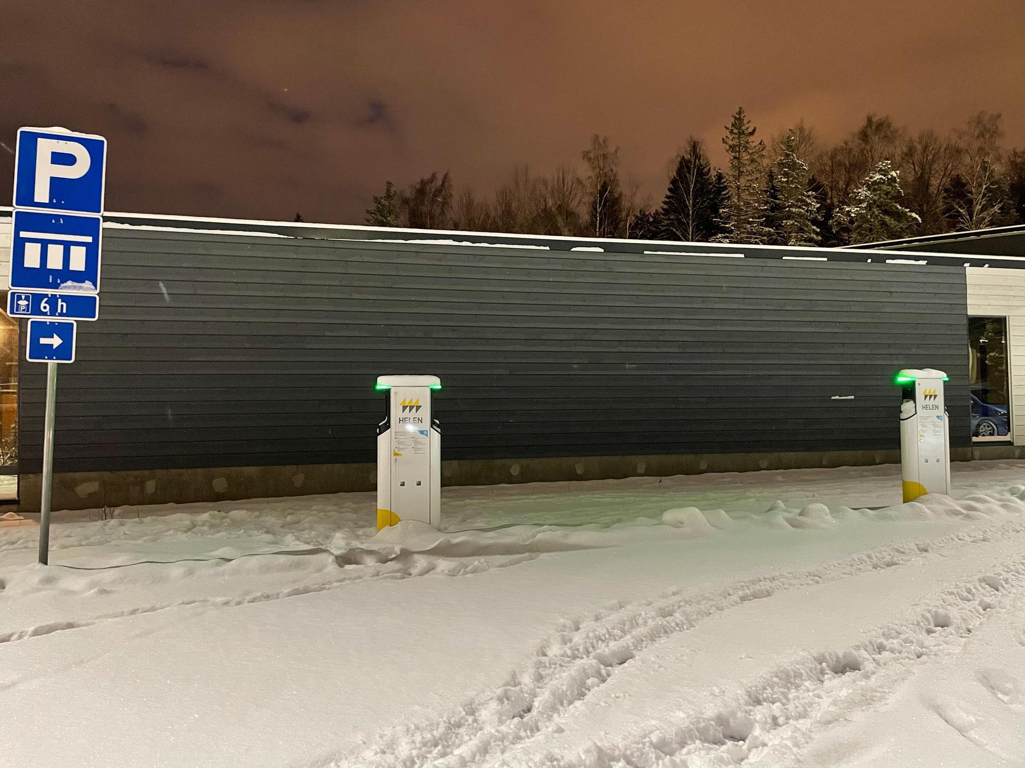 Oulunkylän Liikuntapuisto